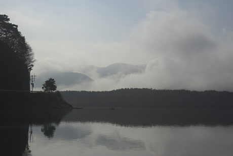 07-04-08a